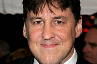 Cameron Crowe... (Photo Jim Spellman, Wireimage.com)
