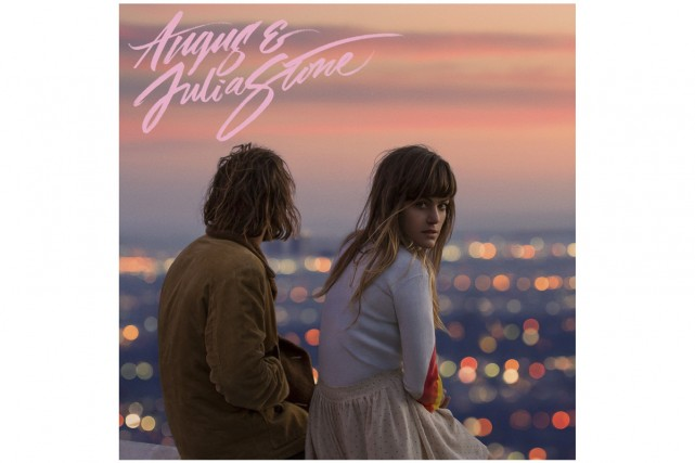 Après une séparation de trois ans, le duo frère-soeur Angus & Julia Stone...