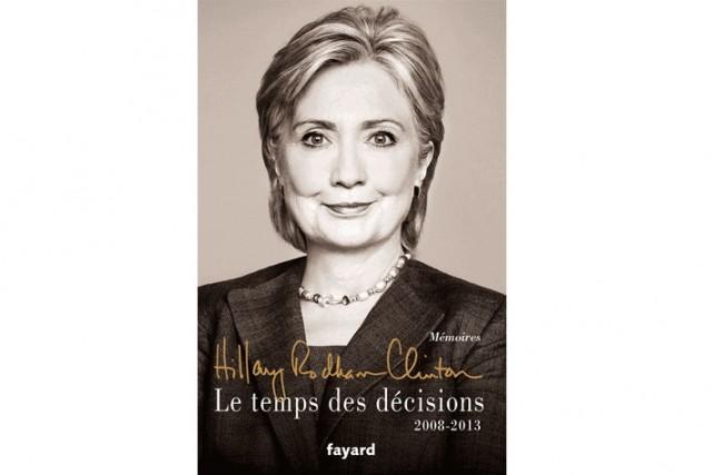 Hillary Clinton a visité pas moins de 112 pays en quatre ans à la tête du...