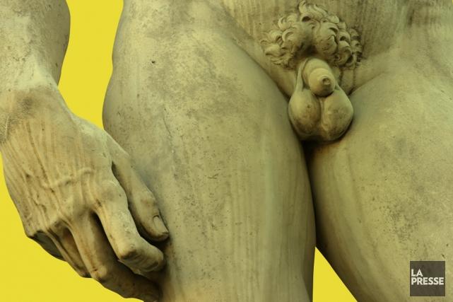 gros plan sexe homme sarnia
