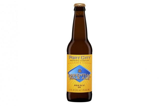 Les bières américaines se font rares sur les tablettes de la Société des... (PHOTO FOURNIE PAR LA SAQ)