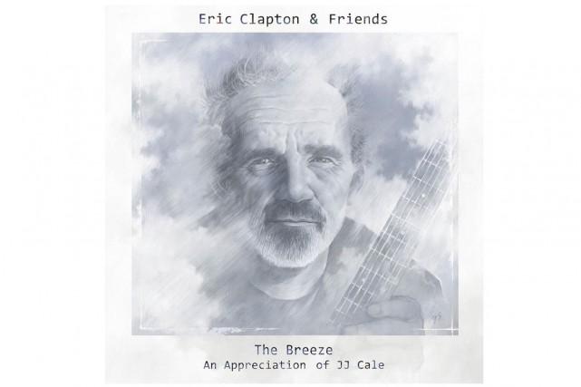 Eric Clapton, soumis au questionnaire de Proust par la revue Vanity Fair,...