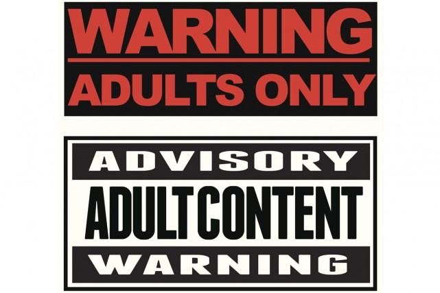 L'industrie des films pornographiques est en panne à Los Angeles depuis le... (Photo: Digital Vision/Thinkstock)