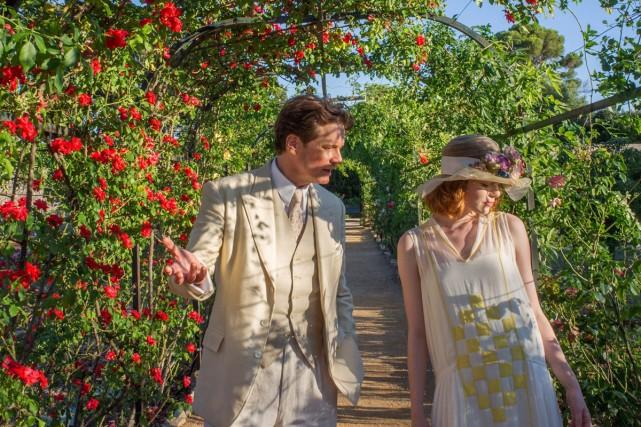 Le 40e festival du cinéma américain de Deauville... (Photo: Sony Pictures Classics)