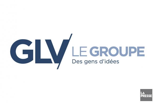 D'importants frais de restructuration ont affecté la rentabilité duGroupe GLV (T.GLV.A)...