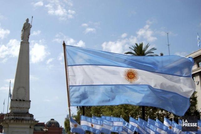 Le juge américain qui gère l'épineux dossier de la dette argentine a menacé... (PHOTOTHÈQUE LA PRESSE)