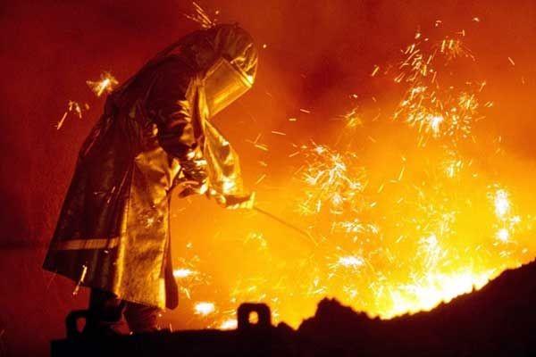 Les quelque 300 syndiqués de l'usine de Contrecoeur-Ouest... (PHOTO ARCHIVES REUTERS)