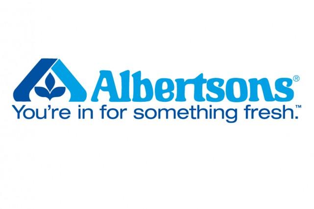 Le distributeur Albertsons, qui compte quelque 1060 grandes surfaces aux...