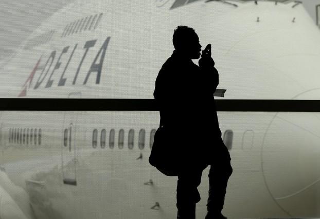 Les compagnies aériennes devraient y penser à deux... (Photo archives Associated Press)