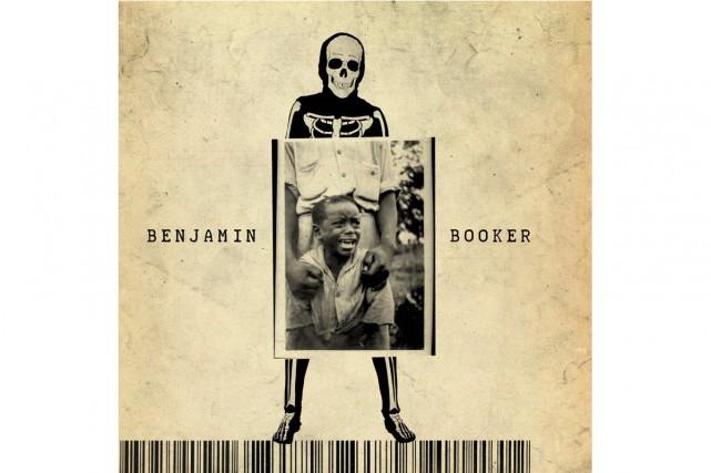 Une semaine marquée par l'arrivée d'un jeune prodige du rock, Benjamin Booker,...