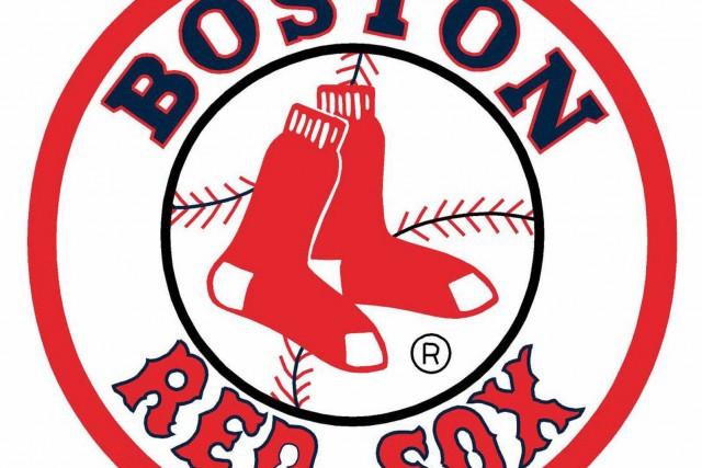 Les Red Sox de Boston auraient remporté la loterie pour le voltigeur cubain... (Illustration archives AP)