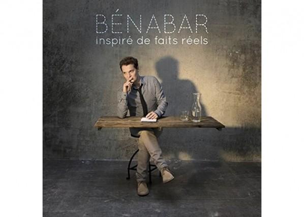 Deux ans après Les bénéfices du doute, un album plus sobre et moins...