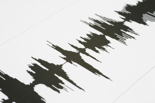 Un nouveau séisme de magnitude5,7 a frappé lundi le sud du Pérou, sans faire... (PHOTO D'ARCHIVES)