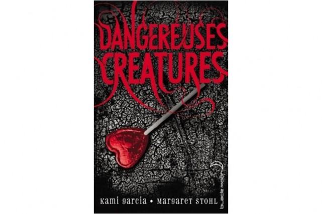 C'est avec plus ou moins de succès que Kami Garcia et Margaret Stohl, auteures...