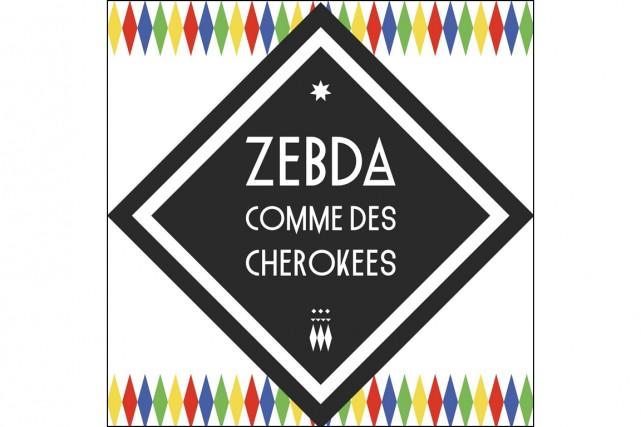 La troupe Zebda, qui a entamé son Second tour de piste en 2012 après...