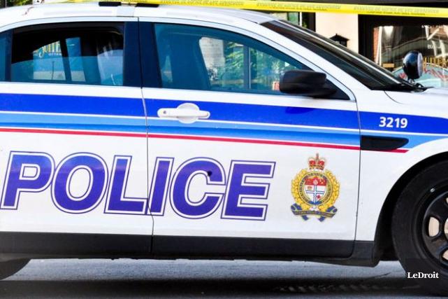 Une entreprise du sud d'Ottawa écope d'une amende de 60 000$ imposée par le... (Photo Martin Roy, archives LeDroit)