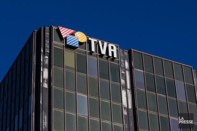 M. Trottier a travaillé pendant sept ans pourJ.E.En... (Photo Édouard Plante-Fréchette, archives La Presse)