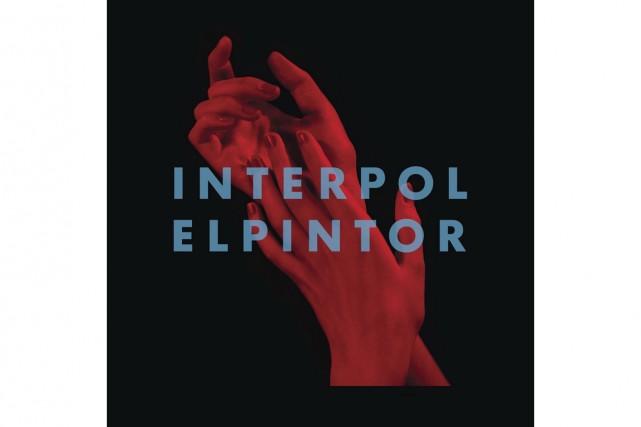 Interpol existe depuis la fin des années90; son premier album (Turn on the...
