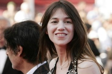 Charlotte Gainsbourg... (Photo: archives AP)