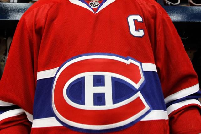 Qui sera le prochain capitaine du Canadien?... (Photo Shaun Best, archives Reuters)