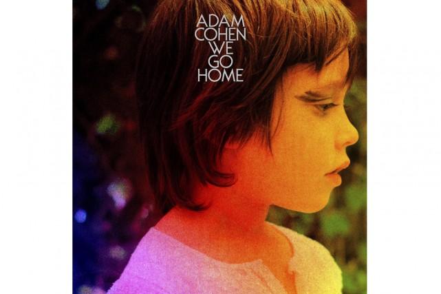 Si le dernier album d'Adam Cohen, Like a Man, l'avait rapproché de...