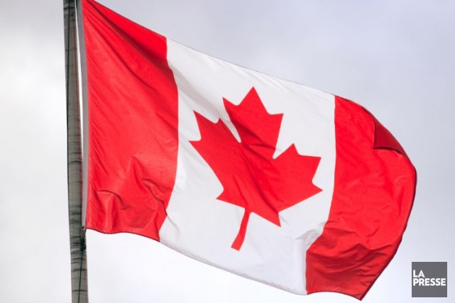 Le Canada a fermé son ambassade du Caire, en Égypte, en raison de craintes... (PHOTO ARCHIVES LA PRESSE)