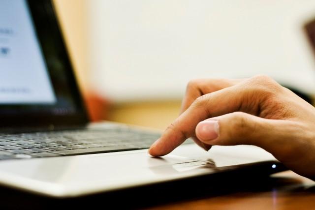 Chamboulées par internet puis par la crise, les... (Photo Digital/Thinkstock)
