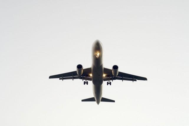 Un Boeing 787 «Dreamliner» de la compagnie polonaise LOT a atterri d'urgence... (Photo Digital/Thinkstock)