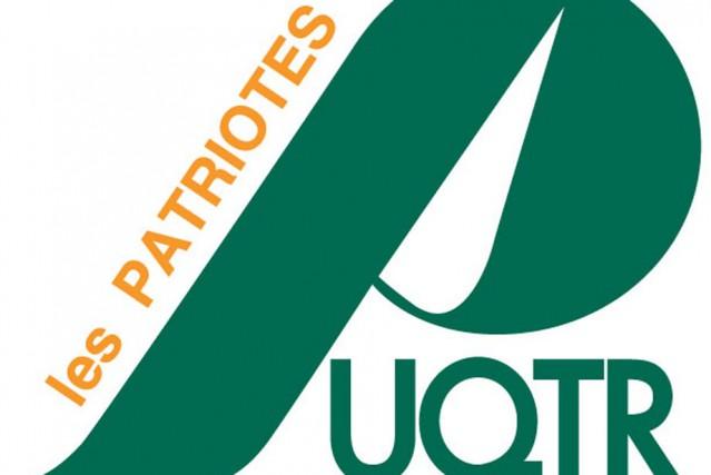 Les Patriotes de l'Université du Québec à Trois-Rivières (UQTR) ont remporté...