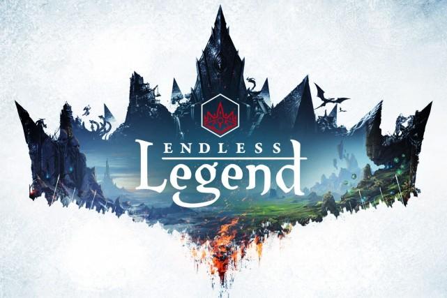 Endless Legendest un jeu de stratégie et gestion...