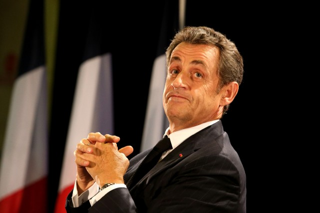 C'est la «Berezina pour le Napoléon de la... (Photo AFP)