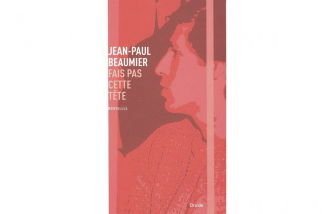 Plusieurs des 17 nouvelles de Jean-Paul Beaumier ici réunies mentionnent la...
