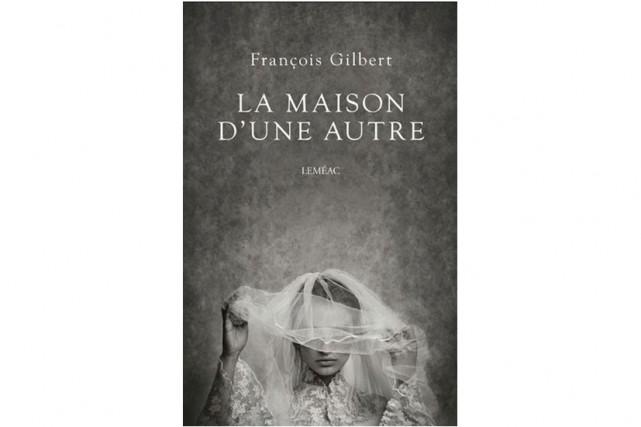 Si François Gilbert était cinéaste, ses films seraient présentés à Fantasia....