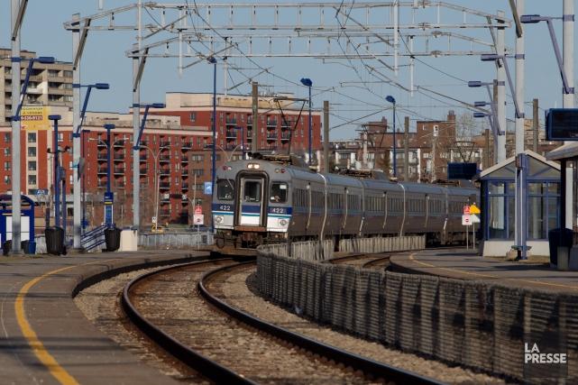«La comparaison avec Boston et Philadelphie est très... (Photo Hugo-Sébastien Aubert, archives La Presse)