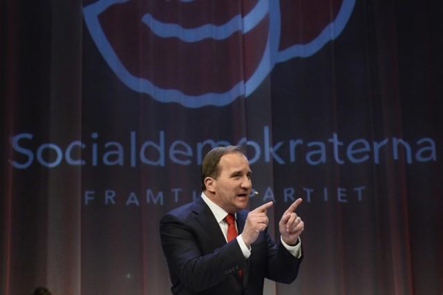Dans son discours de politique générale vendredi, lePremier... (Archives Reuters)