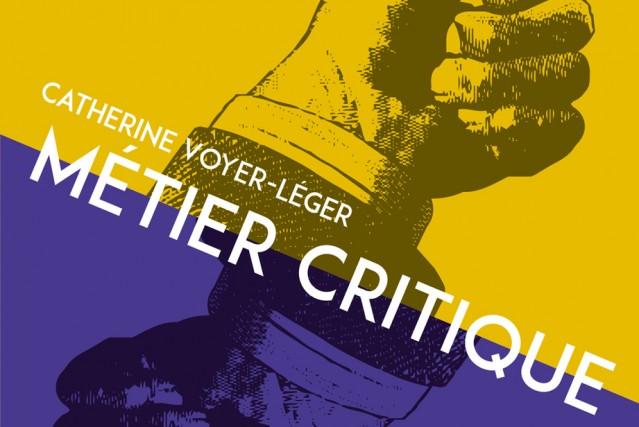 Il n'y a pas de critiques plus virulentes que les critiques portées sur le...