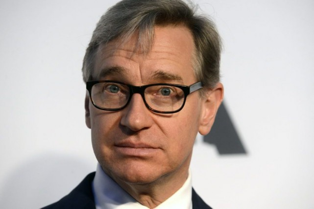 Le réalisateur Paul Feig... (PHOTO ARCHIVES REUTERS)
