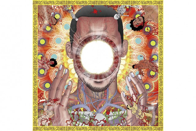 Au confluent de l'électro, du jazz, du rock, du R & B et du hip-hop, Steven...