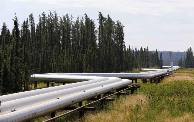 Les provinces, le gouvernement fédéral, les compagnies d'énergie... (Photo Todd Korol, archives Reuters)