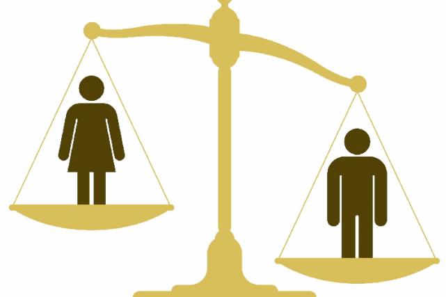 Des études pointent régulièrement que les femmes sont... (Adrian Niederhaeuser, Shutterstock)
