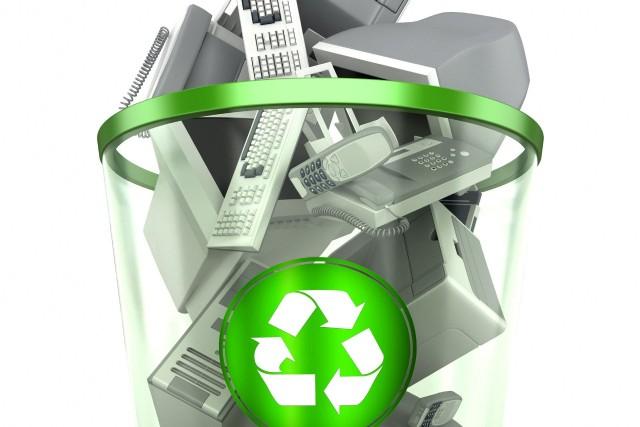 À l'occasion de la Semaine québécoise de réduction des déchets, qui se déroule...