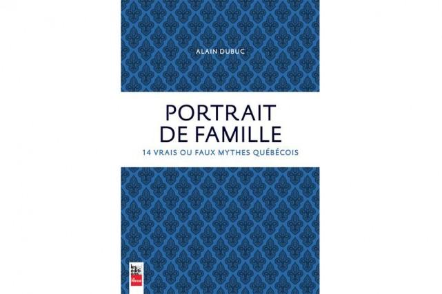 Portrait de famille: 14 vrais ou faux mythes...
