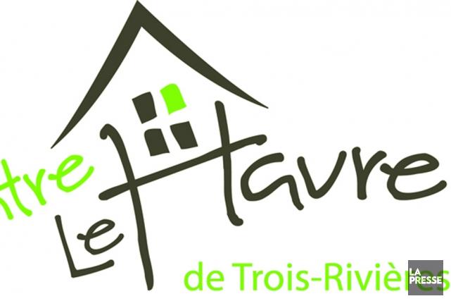 Le Centre Le Havre a été particulièrement achalandé...