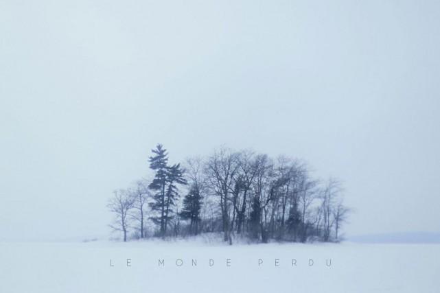 Après avoir signé des compositions pour Christophe Miossec, c'est au tour du...