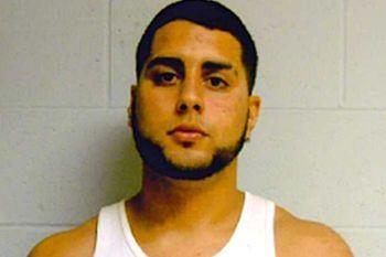 Zaki Kherrafi,22 ans, pourrait se trouver à La...