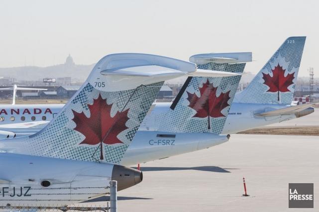 L'Agence de la santé publique du Canada travaille... (PHOTO EDOUARD PLANTE-FRÉCHETTE, LA PRESSE)