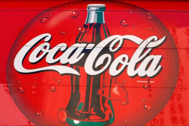 Les scientifiques ont calculé que la consommation quotidienne... (PHOTO ARCHIVES REUTERS)