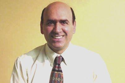 L'ex-chirurgien dentiste Khaled Emile Hashem pourrait se retrouver... (Courtoisie)