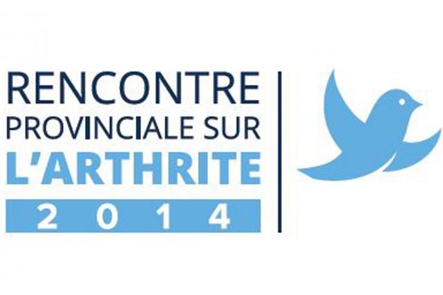 Plus de 800 personnes participent samedi à Montréal à la première «Rencontre...