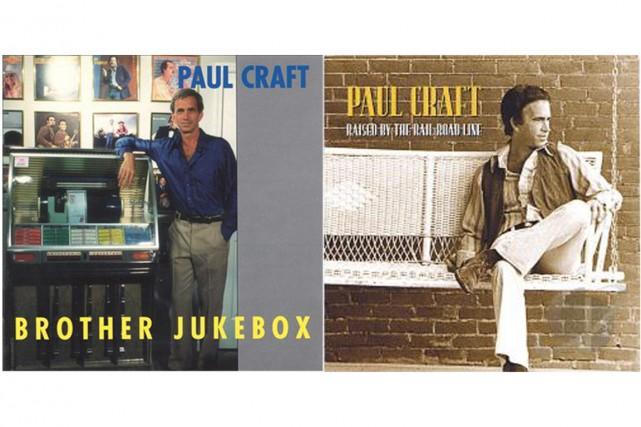 Parmi les chansons les plus connues de Paul...